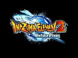 Logo IE2 Ventisca eterna