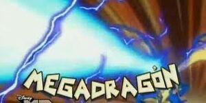 Megadrac