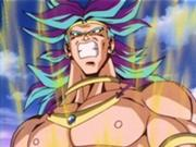 180px-443220-normal broly16 1 super