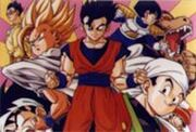 200px-Gohan forms