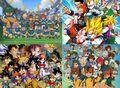 Thumbnail for version as of 18:44, September 4, 2012