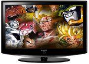 SamsungLCDTV