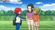 Midorikawa, Saginuma and Hiroto