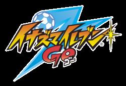 File:250px-Inazuma Eleven Go logo HD.png