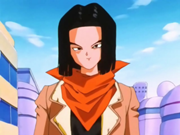 180px-Android17GTB