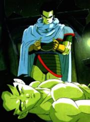 180px-Broly and Paragus