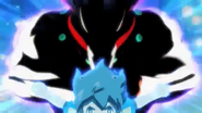 Avatar Tenma 3