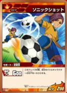 133px-Sonic Shot in the TCG
