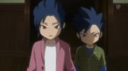606px-Young Yuuchi and Young Kyousuke HD