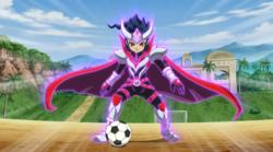 TsurugiArmedCS11HQ35