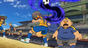 624px-Shindou used as a decoy