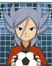 Miyabano Reiichi