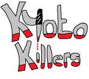 Kyoto Killers
