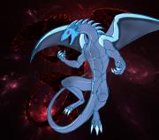 File:180px-Atomic Heat Dragon Ace.png