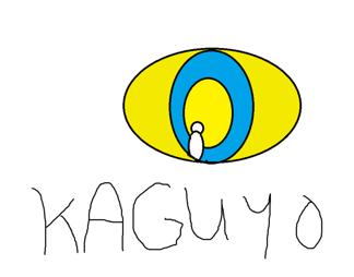 File:324px-Kaguyo.png