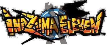 Inazuma Eleven X
