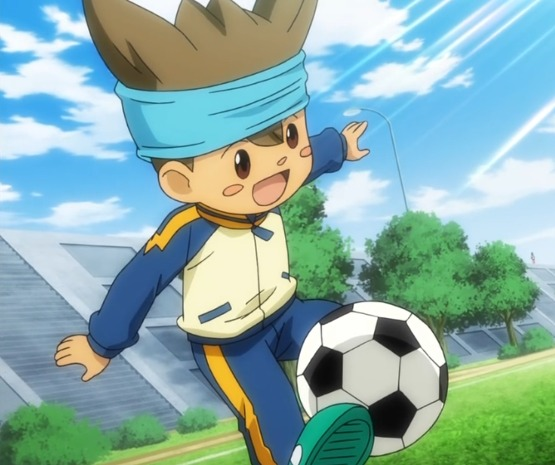 File:Shinsuke playing with the ball.jpg