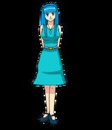 Celeste id