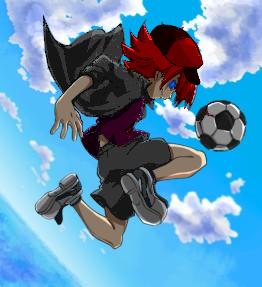 Zack Futbol