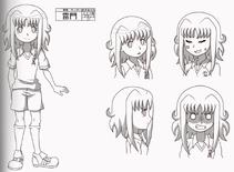 Ahiru Matsuki perfil-0