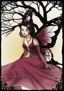 Shimori fairy
