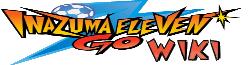 Logo IEGO5 Wiki