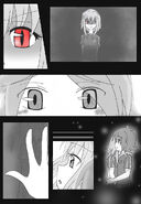 Ahiru and fubuki by lily gardi by ahiru matsuki-d31eoo8
