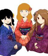 Aika-Shimori-and-Natsumi-inazuma-eleven