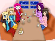 Ie friends by hikoukazex3 d9funxk-fullview