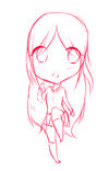 Sketch ec