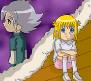 The bonds of destiny by ahiru matsuki-d47i9yg