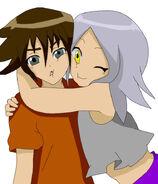 Hug-rin-and-len-kagamine-10245667-600-700