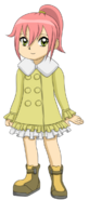 Valen peque fullbody.png