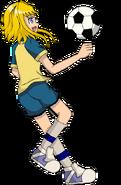 Ahiru Matsuki perfil