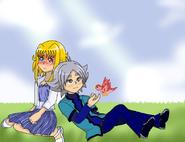 Fubuhiru couple6