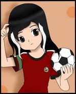 Iyali Soler