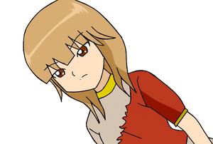 Yami Amano