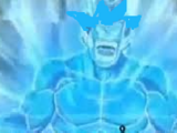 Dios Extraterrestre