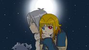 Una noche contigo by ahiru matsuki-d3l5zqy