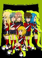 Academy john schrof team index inazuma eleven by ahiru matsuki-d5y95uk