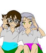 Fubuki.Twins.600.1220707
