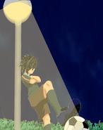 Kiyoshi 1