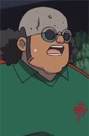 Oono Densuke