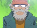 Endou Daisuke