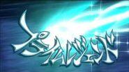 300px-ORIGINAL MOVIE Inazuma Eleven Prime Legend Epic moment