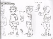 The-design-of-character-in-IE-inazuma-eleven-30419072-960-702