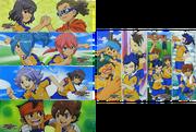 Inazuma-eleven-GO-Wallpaper-inazuma-eleven-28076049-422-283