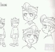 The-design-of-character-in-IE-inazuma-eleven-30458512-663-627