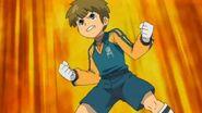 Tachimukai Yuuki 3