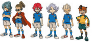 Most-Liked-Ones-inazuma-eleven-28058667-791-363